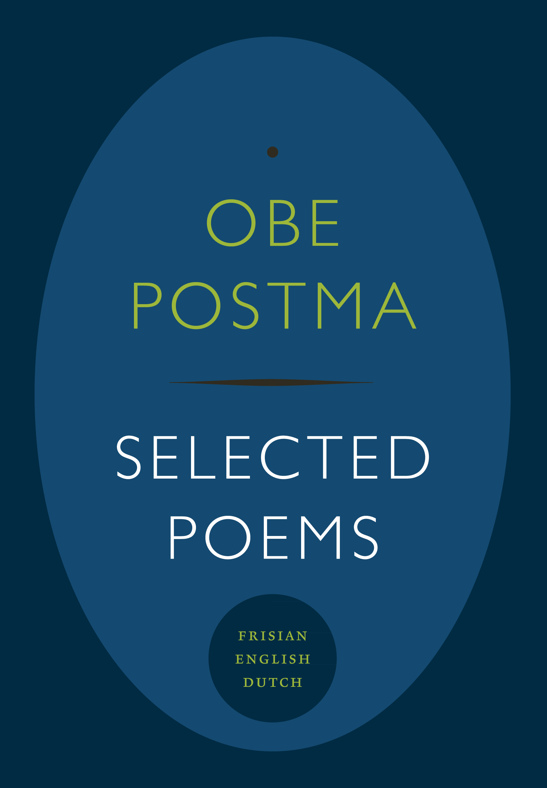 Front cover Collected poems.jpg